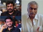 Tammareddy Bharadwaja Serious Over Youtube News