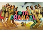 Total Dhamaal Crosses Rs 150 Cr Mark