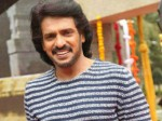 Upendra Rejected Mahesh Babu Anil Ravipudi Movie
