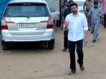 Vijay Atlee Movie Shooting Location Changed Due His Fans