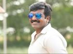 Vijay Sethupathi Son Suriya Playing Pivotal Role Sindhubaadh
