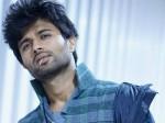 Vijay Deverakonda Next Film Titled Hero