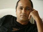 Vipul Shah Gets Clean Chit As Elnaaz Norouzi Refused Cooperate In The Investigation