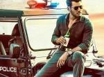 Release Date Locked Vishal S Ayogya Movie