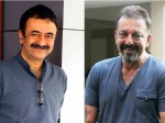 Rajkumar Hirani Sexual Misconduct I Don T Believe In Those Allegations Says Sanjay Dutt