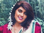 Silk Smitha Physically And Mentally Tortured By Producers And Distributors