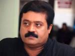 Suresh Gopi Bjp Candidate From Thrissur Lok Sabha Constituency
