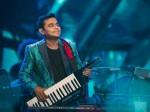 Ar Rahman S 99 Songs Releasing On June