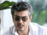 Footage Of Ajith Shalini Getting Scolded By Two Women Goes Viral