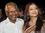 Aishwarya Rai Villain Role In Mani Ratnam S Ponniyin Selvan Adaptation