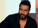 Ajay Devgn Hits Back At Tanushree Dutta On Metoo Row Don T Know Why Im Singled Out