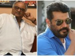I Hope Ajith Agrees To Do Hindi Films Soon Boney Kapoor
