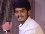 Akash Puri Posts Puri Jagannath Video And Became Viral