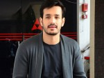 Akhil Waiting Continues For His Heroine In Next Movie