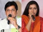 Alitho Saradaga With Renu Desai Promo Released
