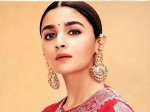 Alia Bhatt My Successes Have Taught Me A Lot More