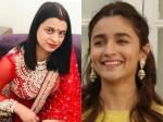 Kangana Ranaut Sister Rangoli Accuses Mahesh Bhatt And Alia Bhatt