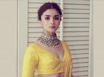 He Has A Powerful Story To Tell Alia Bhatt On Working With Ss Rajamouli Rrr