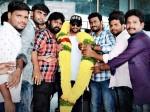 Allu Arjun To Meet Pawan Kalyan Reaches Rajamoundry