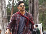 Allu Arjun 19th Film Started Rolling In Hyderabad Today