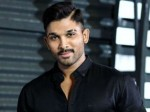 Allu Arjun Next Film Fill Details To Release On This Ugadi