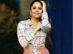 Anchor Anasuya To Act In Sukumar And Koratala Siva