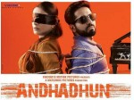 Andhadhun Earned Rs 106 Cr In China Just 6 Days