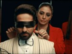 Andhadhun Crossed 150 Crore Mile Stone In China Box Office