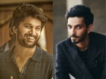 Anirudh Ravichander Interesting Comments On Jersey Movie