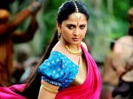 Anushka To Replace Nayanthara In Mani Ratnam S Ponniyin Selvan
