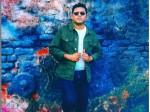 Ar Rahman Sung Marvel Anthem Goes Viral