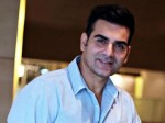 Arbaaz Khan Still Betting In Ipl 2019 Even After Being Summoned Last Year
