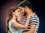 Nikhil S Arjun Suravaram Set To Release On May 1st
