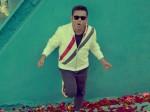 Twitterati Is Very Unhappy With Ar Rahman S Marvel Anthem