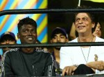 Shah Rukh Khan Teaming Up With Mersal Director Atlee Kumar For His Next