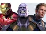Avengers Endgame Collections First Day Records Brake Worldwide