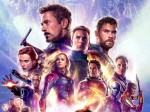 Avengers The Endgame Crossed Rs 100 Cr Mark At Indian Box O