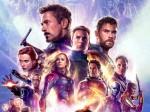 Woman Injured At Avengers Endgame Screening