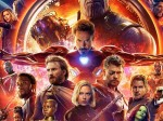 Avengers Endgame First Day Collected 169 Million