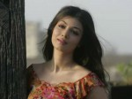 Varun Grover Making Vulgar Comment On Ayesha