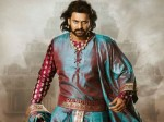 Prabhas On 2 Years Of Baahubali 2 It Is An Iconic Benchmark In My Life