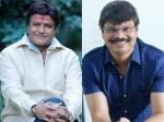 Balakrishna Gives Green Signal To Ks Ravikumar For One More Movie