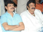 Balakrishna Next With Ks Ravikumar Boyapati Project Delayed