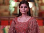 Chinmayi Gets An Advice To Marry Vairamuthu