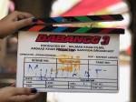 Salman Khan S Dabangg 3 Shoot Started