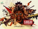 Ar Murugadoss And Rajinikanth S Darbar At Mumbai