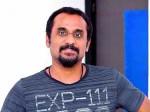 Deva Katta On Prasthanam S Hindi Remake