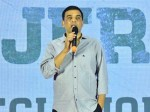 Tollywood Producer Dil Raju Speech At Jersey Appreciation Meet