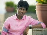 Junior Artist Accuses Director Atlee Of Verbal Abuse On The Sets Of Thalapathy