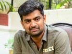 Jersey Director Gautam Tinnanuri Next Project With Ntr Or Ram Charan